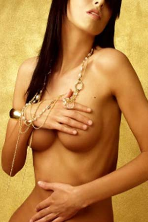 escort privat girl from prague enjoying