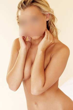 polish girl escort riga sex