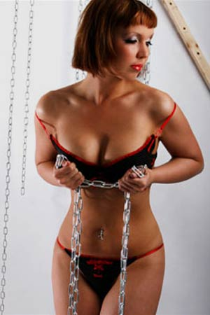 gorda private escorts bristol