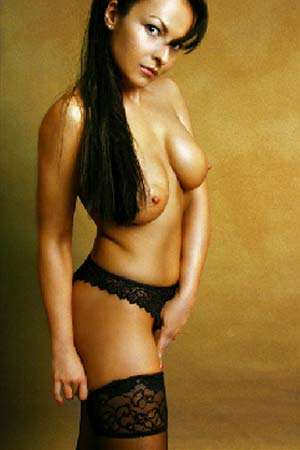 BACKPAGE ESCORTS OPEN ADULT DIRECTORY SYDNEY